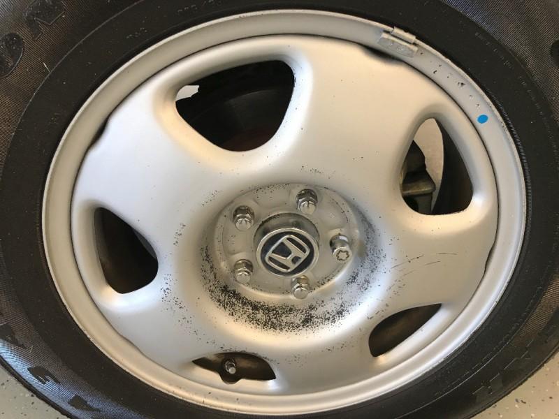 Honda CR-V 2011 price $6,998