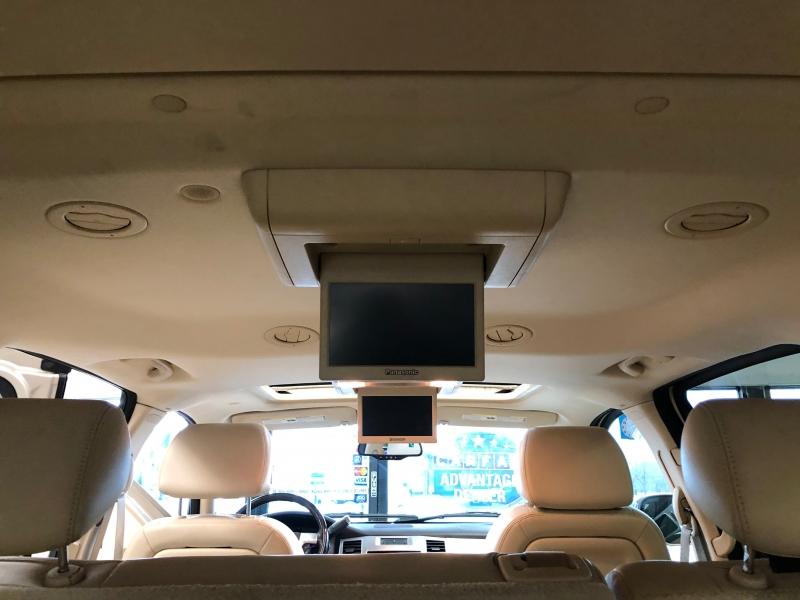Cadillac Escalade ESV 2007 price $11,500