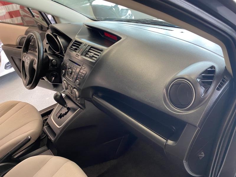 Mazda Mazda5 2014 price $7,500
