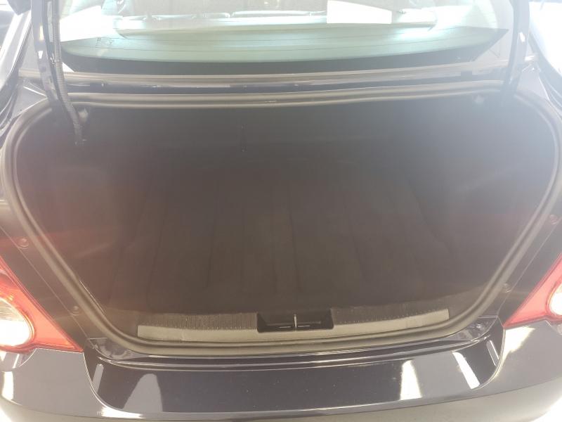 Chevrolet Sonic 2016 price $8,498