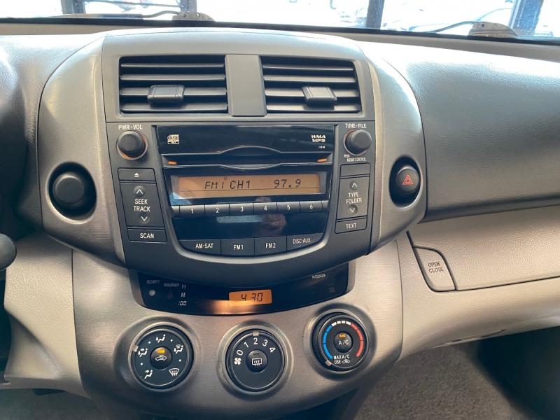 Toyota RAV4 2010 price $10,498