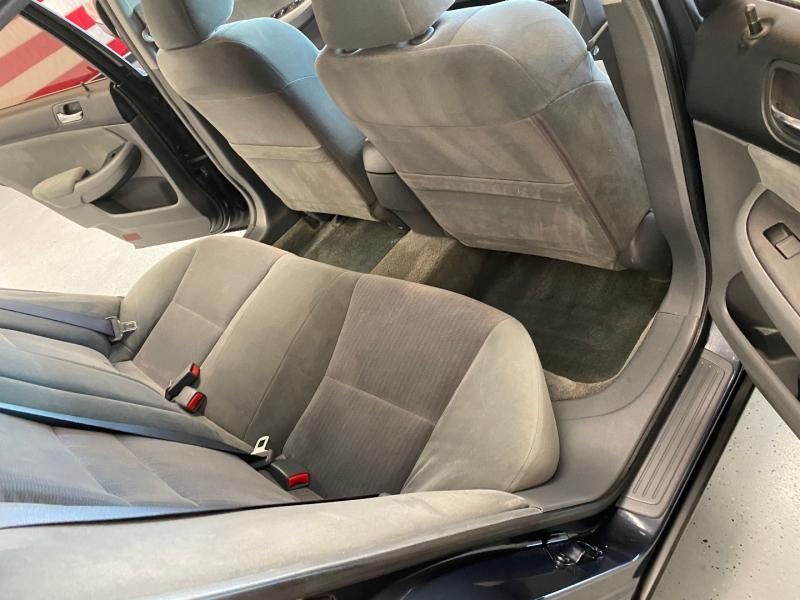 Honda Accord Sdn 2004 price $4,500