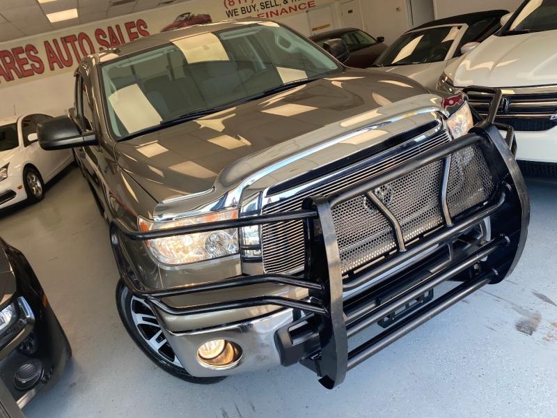 Toyota Tundra Texas Eddition 2013 price $16,498