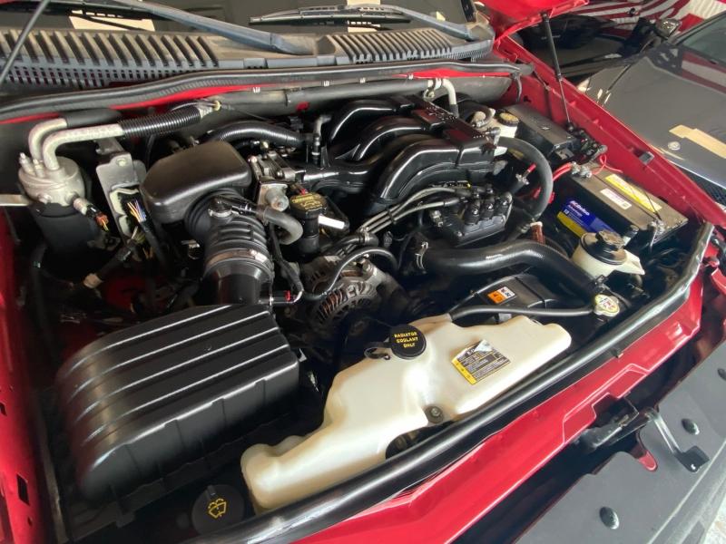 Ford Explorer 2009 price $7,998