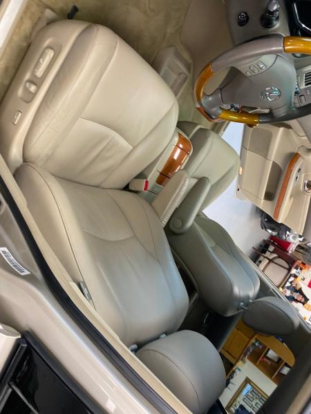Lexus RX 330 2004 price $8,998
