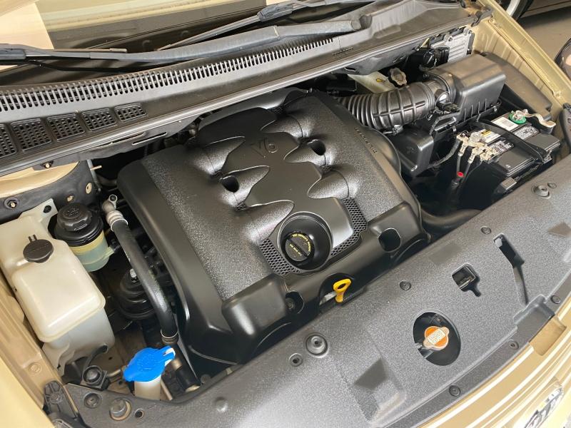 Kia Sedona 2009 price $5,498