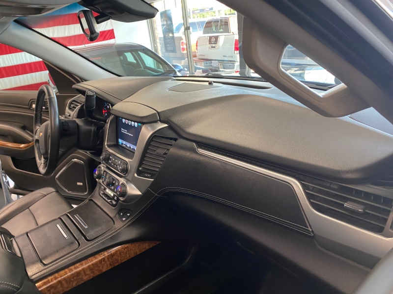 Chevrolet Suburban 2016 price $39,998