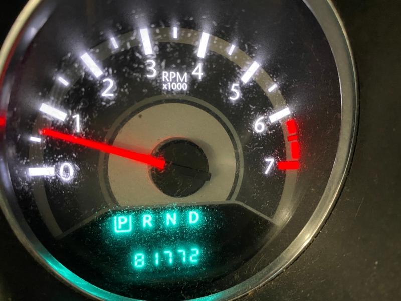 Chrysler 200 2013 price $4,998