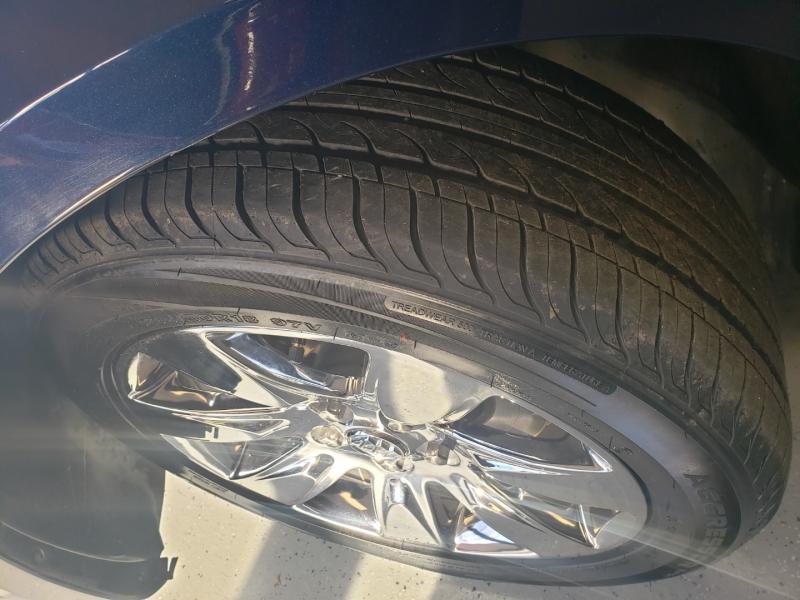 Buick LaCrosse 2010 price $8,998