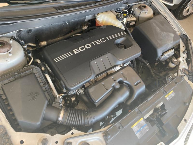 Pontiac G6 2008 price $3,498