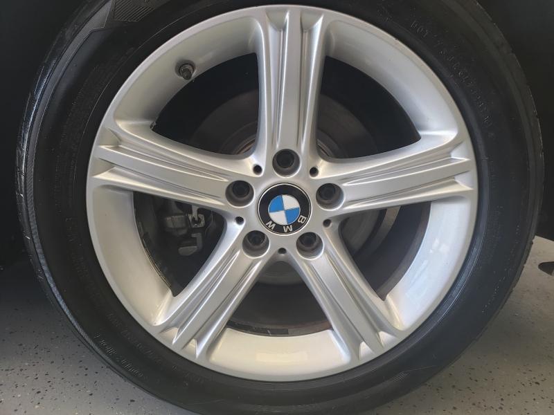 BMW 3-Series 2013 price $12,498