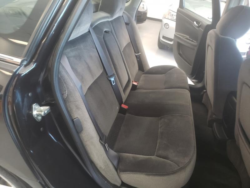 Chevrolet Impala 2012 price $6,998