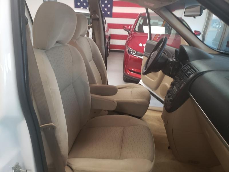 Chevrolet Uplander 2007 price $5,998