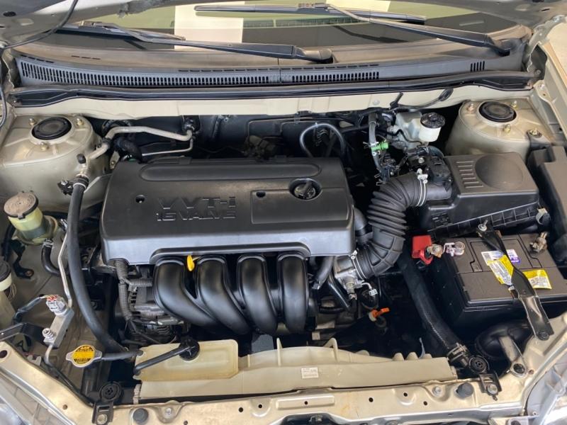 Toyota Corolla 2005 price $5,498