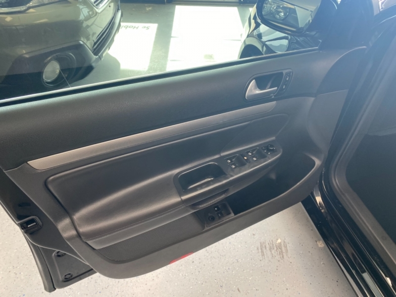 Volkswagen Jetta Sedan 2008 price $7,998