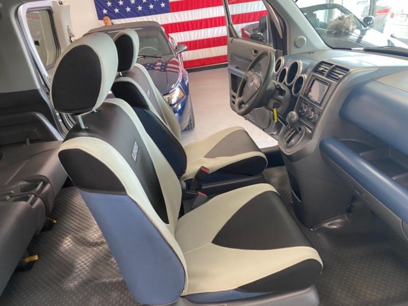 Honda Element 2004 price $6,498