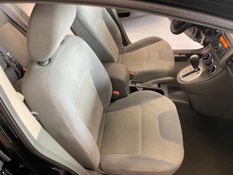 Nissan Sentra 2009 price $6,500