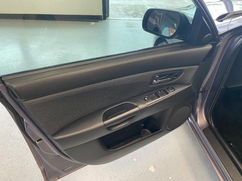 Mazda Mazda3 2008 price $6,998