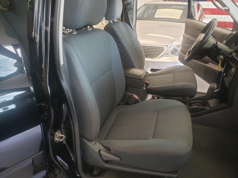 Nissan Xterra 2002 price $5,998