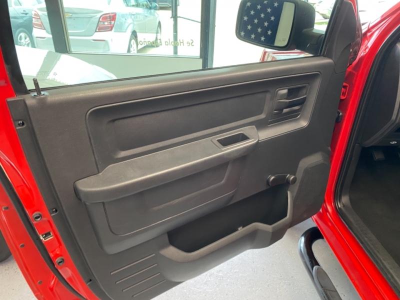 Dodge Ram 1500 2009 price $11,498