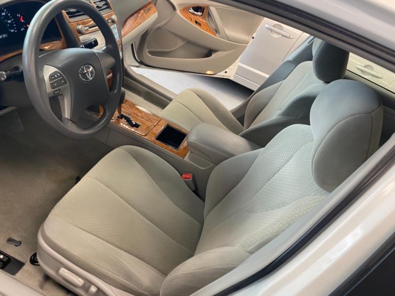 Toyota Camry 2009 price $7,498