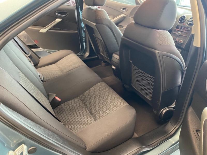 Pontiac G6 2009 price $5,998