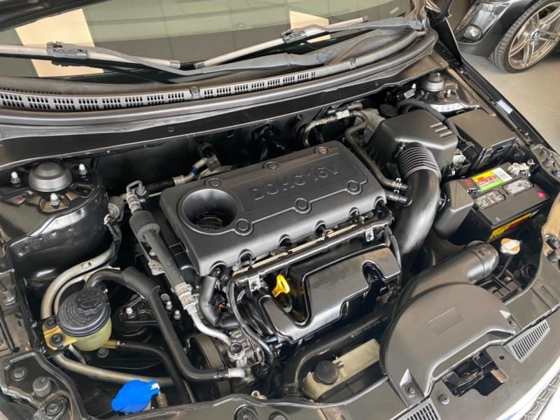 Kia Forte 2012 price $8,998