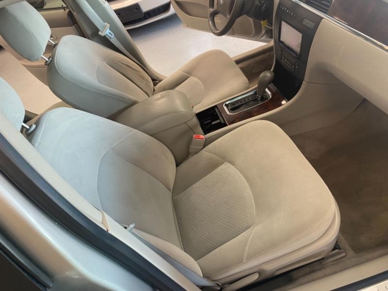 Buick LaCrosse 2008 price $8,998