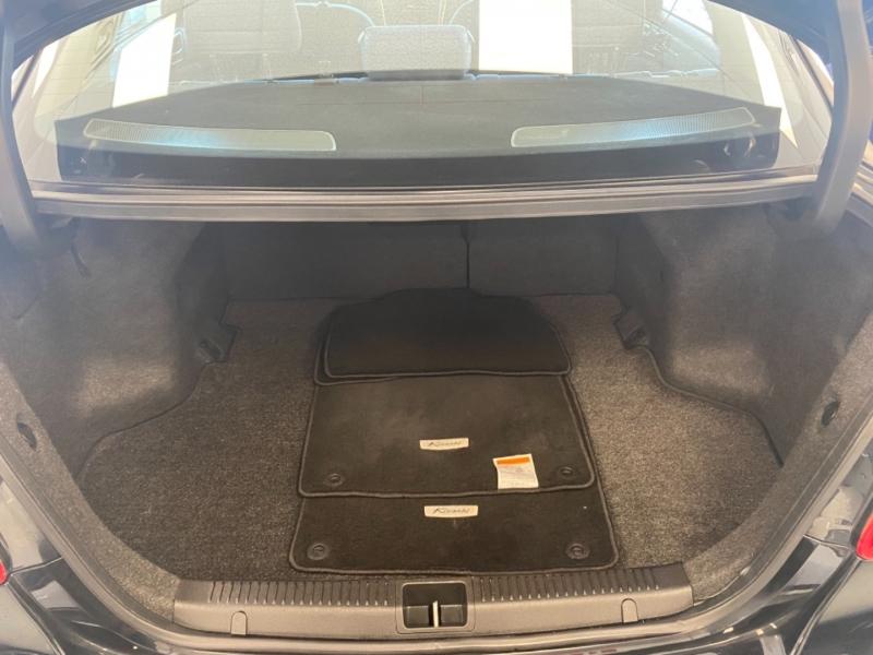 Suzuki Kizashi 2012 price $10,498