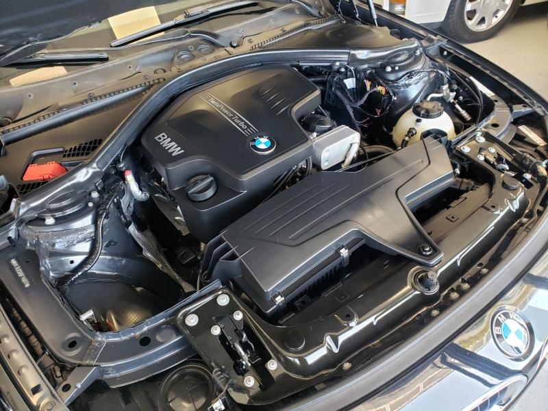 BMW 3-Series 2013 price $15,500