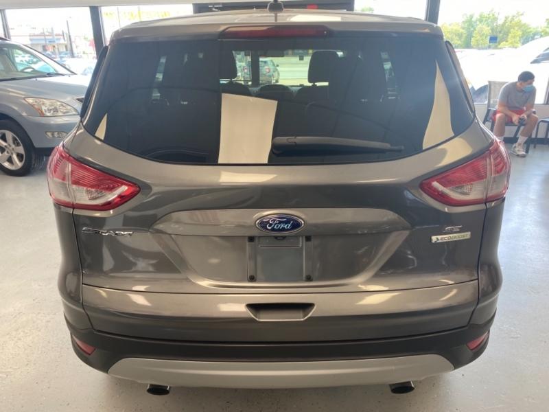 Ford Escape 2014 price $11,498
