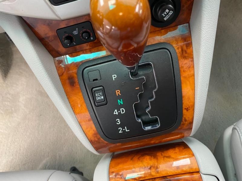 Lexus RX 330 2005 price $8,498