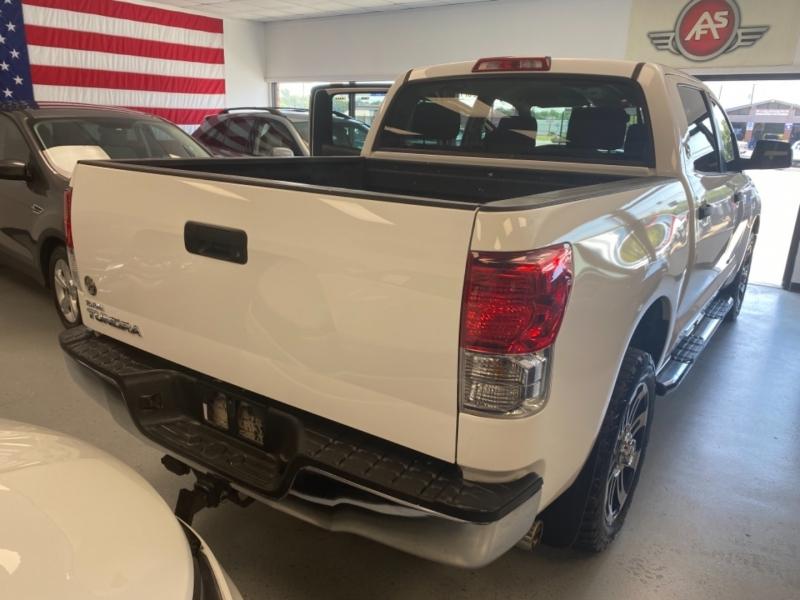 Toyota Tundra 2WD Truck 2013 price $18,998