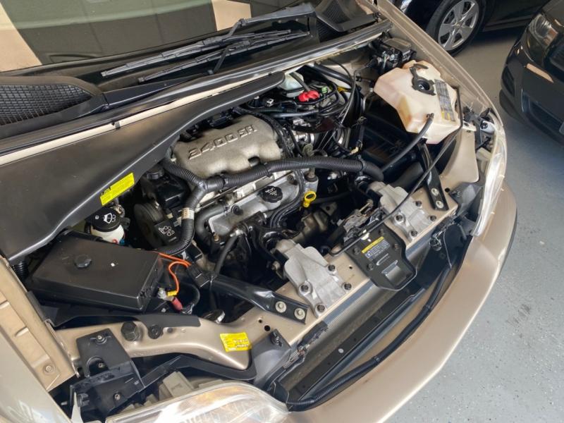 Chevrolet Venture 2003 price $6,998