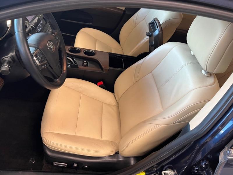 Toyota Avalon 2014 price $16,498