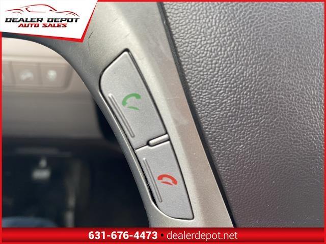 Hyundai Tucson 2013 price $9,990