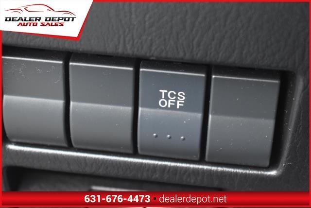 Mazda CX-9 2012 price $10,990