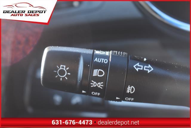 Kia Sorento 2013 price $11,990