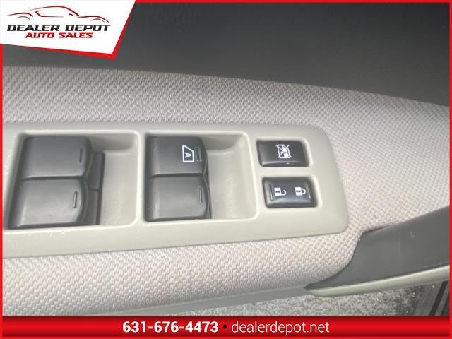 Nissan Rogue 2013 price $8,995
