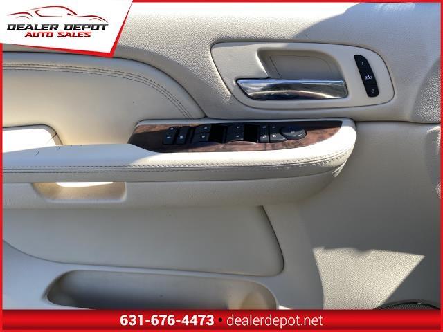 Cadillac Escalade 2007 price $9,995