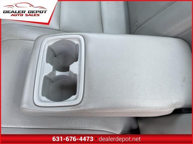Toyota Camry 2012 price $8,995