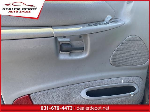 Ford Explorer 1998 price $3,995