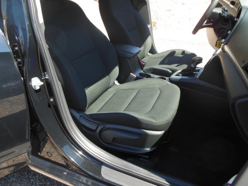 Hyundai Elantra 2020 price $18,979