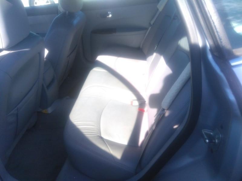 Buick LaCrosse 2006 price $2,273