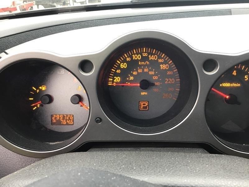 Nissan Maxima 2004 price $1,048