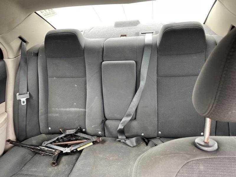 Chrysler 300 2006 price $1,448