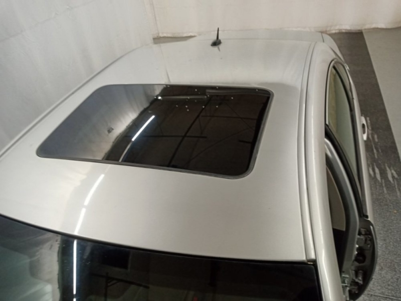 Chevrolet Impala 2006 price $1,173
