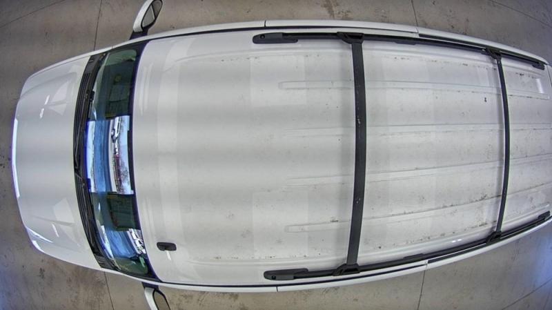 Chevrolet Suburban 2007 price $2,489