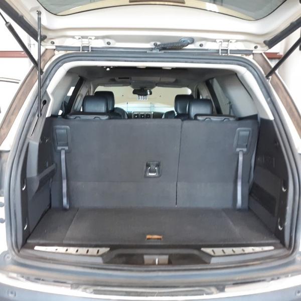 GMC Acadia 2008 price $2,598