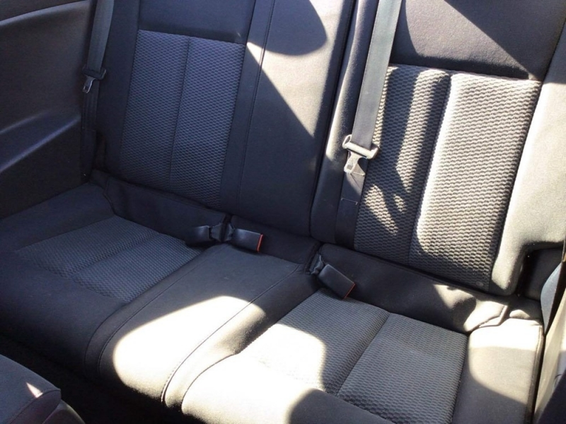 Nissan Altima 2008 price $898